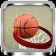 Basketball Shoot (game)