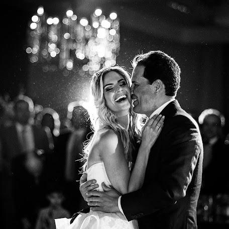 Wedding photographer Lucas Lermen (lermen). Photo of 24.01.2014