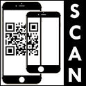 WhatsWeb Scan icon