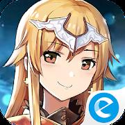 Hunter World: ปลุกความเป็น อนิเมะในตัวคุณ Mod Cho Android