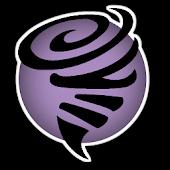 Color Twister