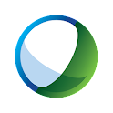 Cisco WebEx Meetings icon