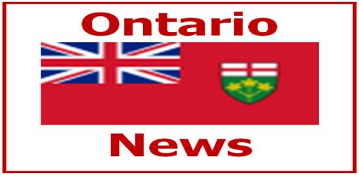 Seznamování webových stránek v kanadském Ontariu