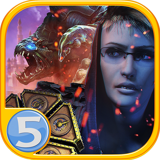 Lost Lands 6 (Full) APK Cracked Download