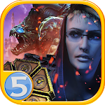 Lost Lands 6 (Full) 1.0.2 (Paid)