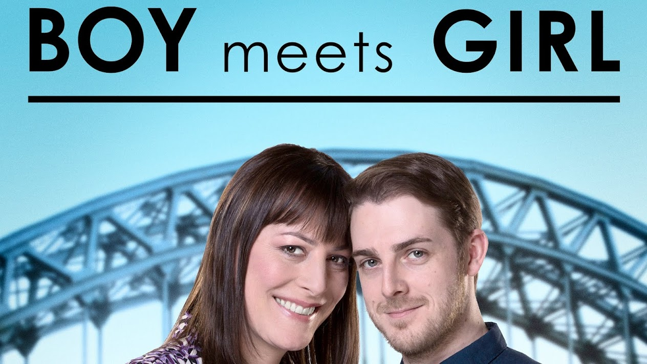 boy meets girl stage play Boy meets world is one of the most hopeful '90s shows ever, but some pretty dark stuff happened bts that went into the making of its hopeful message.