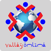 Valley Online - News Service