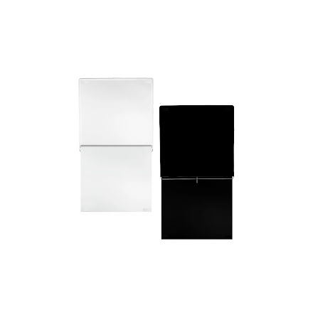 Floppy Ultrabounce 48 x 48 in. (121 x 121 cm)