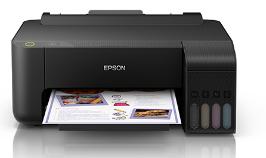 Epson EcoTank L1110 driver, Epson EcoTank L1110 driver download windows 10 mac os 1014 10.12 10.13 10.11 linux