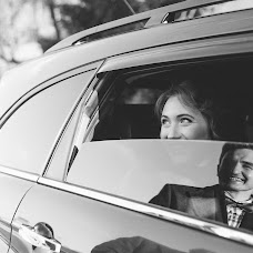 Wedding photographer Anna Asanova (asanovaphoto). Photo of 28.04.2016