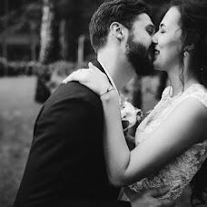 Wedding photographer Misha Bitlz (mishabeatles). Photo of 03.04.2017