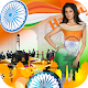 Republic Day Photo Blender - Photo Mixer APK