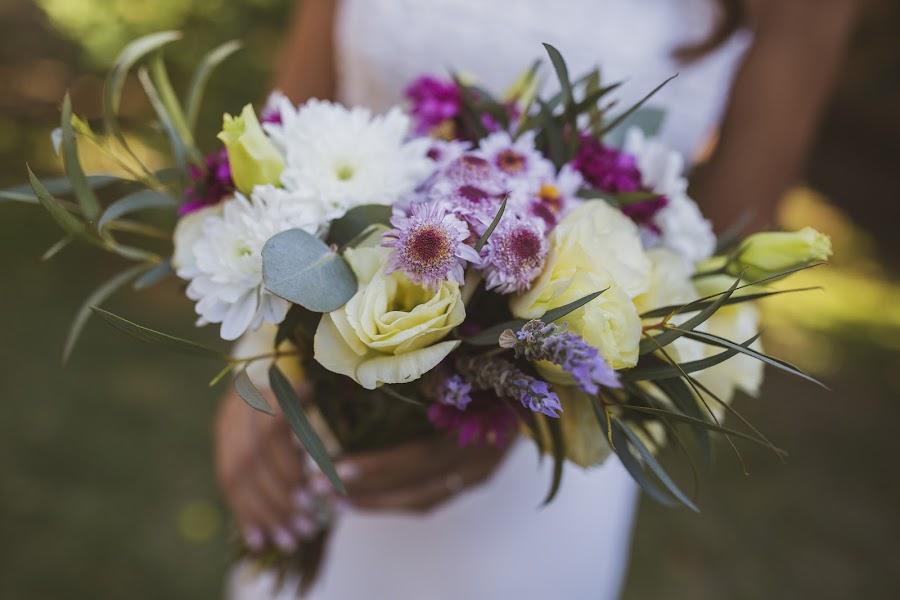 Fotógrafo de bodas Franco Perosa (francoperosa). Foto del 25.01.2019