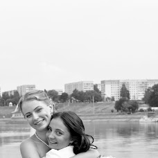 Wedding photographer Katerina Abramova (eabramova). Photo of 21.09.2014