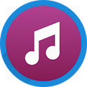 NYC - Music Player icon