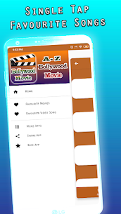 Hindi Movies Latest : Free New Bollywood Movies HD App Download For Android 8