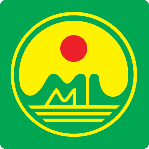 Mai Linh Driver Care icon