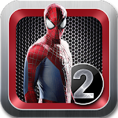 Guide Of Amazing Spider-Man ➋