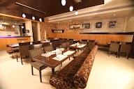 Samudra Restaurant N Bar photo 9