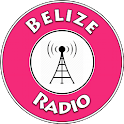 Belize Radio icon