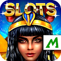 Pharaoh's Slot Machines™ FREE icon