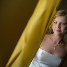 Wedding photographer William Moureaux (moureaux). Photo of 16.05.2015