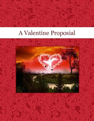 A Valentine Proposial
