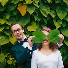 Vestuvių fotografas Laurynas Butkevicius (LaBu). Nuotrauka 31.08.2018