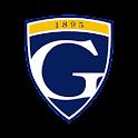 GUjackets.com icon