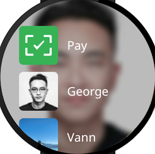 WeChat- screenshot thumbnail