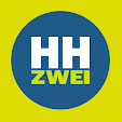 HAMBURG ZWE.. file APK for Gaming PC/PS3/PS4 Smart TV