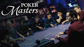 Poker Masters thumbnail