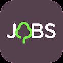 Gumtree Jobs for SG