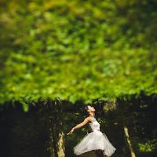 Wedding photographer Diana darius Tomasevic (tomasevic). Photo of 01.04.2015
