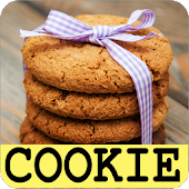 Cookie Recipes With Photo Offline Android APK Download Free By Papapion