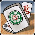 Easy Mahjong icon