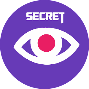 Secret Video Recorder APK Download for Android