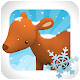 Forestpals Winter APK
