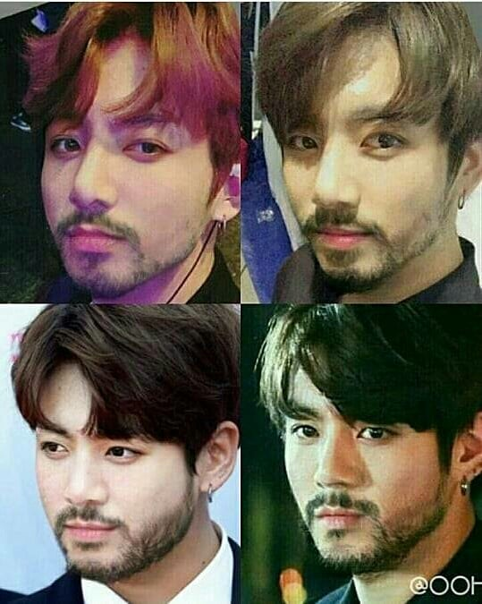 bts-jungkook-facial-hair