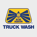 Blue Beacon Truck Wash icon