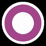 Odoo 2.3.2