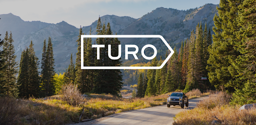 Turo - Better Than Car Rental - Apps on Google Play
