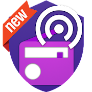 Police Scanner by Police Scanner icon
