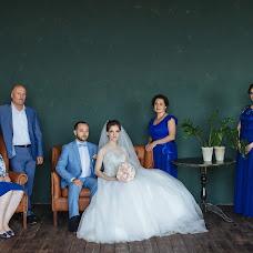 Wedding photographer Irina Voronina (Loveberry). Photo of 14.07.2016