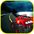 Blaze Race file APK for Gaming PC/PS3/PS4 Smart TV