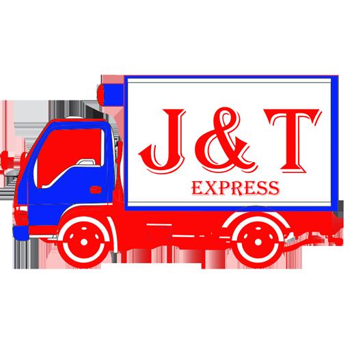 J&T Resi dan Ongkir