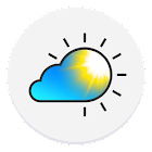 Weather Live Khulula icon
