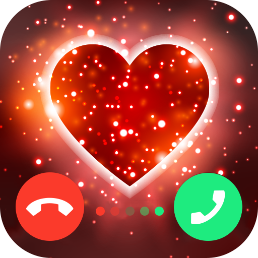 b9e66ee4af ダウンロード Color Call - Caller Screen, LED Flash 1.2.3 Apk - com.app.phone.call.flash.screen  APK 無料
