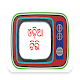 Oriya TV - Odia TV Live - Odia TV Android apk