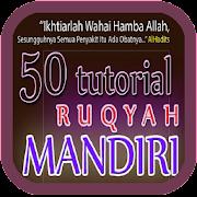 Ruqiyah Mandiri (New)